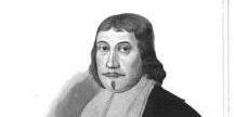 Edward Rawson small